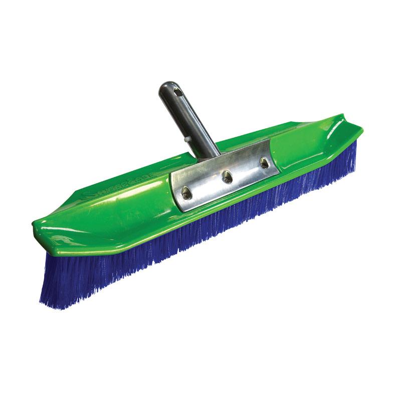 sweep ease